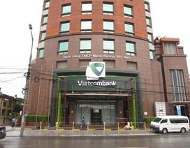 """Vietcombank sẽ thoái dần vốn khỏi Eximbank"""