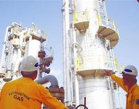Cung ứng 70% nhu cầu cả nước, PV Gas vẫn không độc quyền?