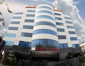 Hoàng Anh Gia Lai rút hơn 90% vốn tại công ty thu hồi nợ BĐS