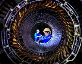 Thu nhập bình quân lao động ngành than chỉ đạt 7,2 triệu đồng/tháng!