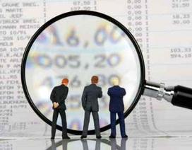 Cả năm 2013 cổ phần hóa được... 3 doanh nghiệp nhà nước