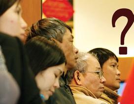 """Việt Nam trong nhóm """"đội sổ"""" về bảo vệ nhà đầu tư"""