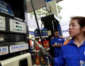 Chính phủ thúc hoàn thiện dự thảo Nghị định mới về điều hành xăng dầu