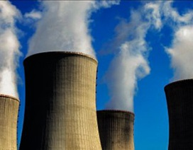 Sẽ cho hàng trăm sinh viên xuất ngoại học về điện hạt nhân