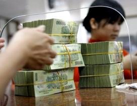 Hoạt động bán nợ xấu sẽ sôi động nửa đầu 2014