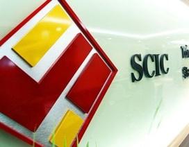 SCIC được giữ Vinamilk, thoái khỏi MaritimeBank, Bảo Việt, FPT