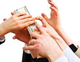 Lãi suất hạ, vốn cho doanh nghiệp cũng không dễ dàng