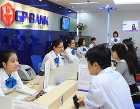 Nhà đầu tư ngoại vào ngân hàng Việt Nam phải có tổng tài sản 20 tỷ USD