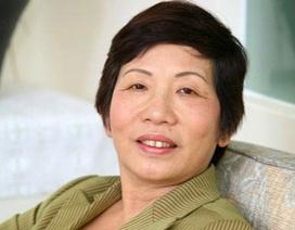 Mẹ chồng Jennifer Phạm nắm 250 tỷ đồng tại FPT