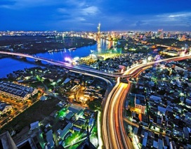 45 quốc gia công nhận Việt Nam có nền kinh tế thị trường