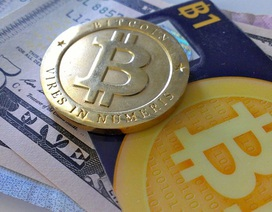 Sàn giao dịch Bitcoin đầu tiên tại Việt Nam không được thừa nhận