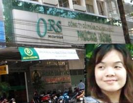 """380 tỷ """"kẹt"""" trong vụ Huyền Như: Chứng khoán Phương Đông kháng cáo"""