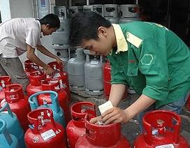 CPI cả nước tăng thấp 0,08% nhờ giá gas, giá dầu hạ nhiệt