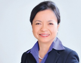 Bà Nguyễn Thị Mai Thanh và cộng sự gặt thưởng trên 52 tỷ đồng