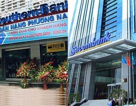 """""""Cổ đông Sacombank không nên trả đồng nào để mua SouthernBank"""""""