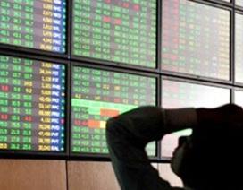 Hơn 250 triệu cổ phiếu sang tay, ai hưởng lợi khi thị trường tháo chạy?