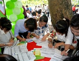 4.000 vị trí được rao tuyển tại ngày hội việc làm ngành nông nghiệp