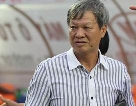 Các chuyên gia tin tưởng đội tuyển Việt Nam sẽ chiến thắng