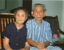 Hai kỷ lục trường thọ của Việt Nam được xác lập kỷ lục châu Á