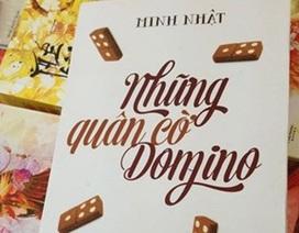 """""""Hoàng tử truyện ngắn"""" Minh Nhật ra mắt truyện dài đầu tay"""