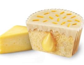 Bí quyết nào cho những chiếc bánh cupcake ngon đúng điệu?