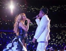Vợ chồng Beyonce sắp tậu siêu biệt thự?