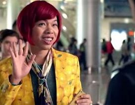 Vì sao phim Việt doanh thu ngày càng cao?