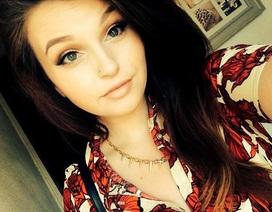 Thí sinh X Factor đột tử ở tuổi 19