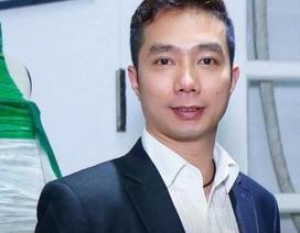NTK Đỗ Trịnh Hoài Nam - theo nghề vì tiền và đam mê