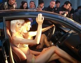 Furious 7 gây sốt tại Trung Quốc