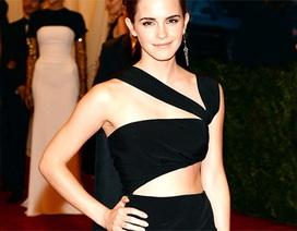 Emma Watson đã làm được gì trước tuổi 25?