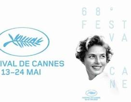 Nhiều phim hot tham dự LHP Cannes