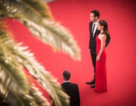 Natalie Portman đẹp đôi bên chồng
