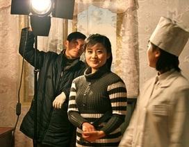 Điện ảnh Triều Tiên dưới góc nhìn của một đạo diễn người Úc