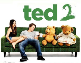 Những phim nào hấp dẫn nhất mùa hè?
