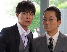 """Đặc vụ Tokyo"""" - Nơi chứa đựng những thước phim đầy bí ẩn"""