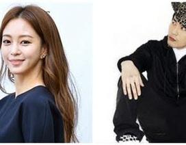 5 cặp đôi được hâm mộ nhất xứ Kim Chi