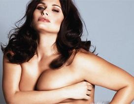 Được tặng hơn 40.000 đô để... xuất bản sách phụ nữ khỏa thân