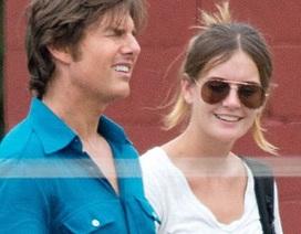 Tom Cruise sẽ cầu hôn trợ lý 9X