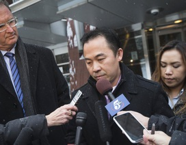 Toyota bị phạt gần 11 triệu USD