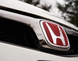 Honda - Khủng hoảng tiếp nối khủng hoảng