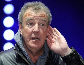 Top Gear mất 4 triệu người xem do thiếu Jeremy Clarkson