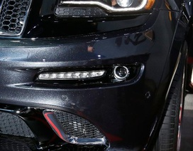 Đèn pha ô tô tiêu chuẩn Mỹ không đủ độ an toàn?