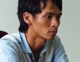 Bắt hung thủ giết người cướp của trên bãi sông Trà Khúc