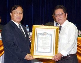 Việt Nam là điển hình về đầu tư nước ngoài tại Lào