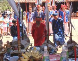 Phản đối Trung Quốc đưa khách du lịch tới Hoàng Sa
