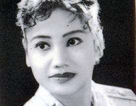 Người phụ nữ dân tộc Hơ Rê 5 lần vinh dự được gặp Bác Hồ