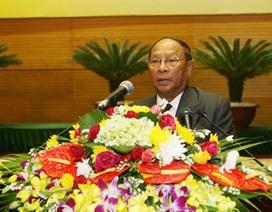 """""""Việt Nam đã đưa những người thân yêu của mình đến cứu dân Campuchia"""""""