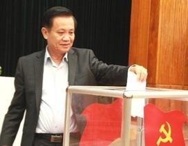 Đà Nẵng bổ nhiệm một loạt cán bộ chủ chốt