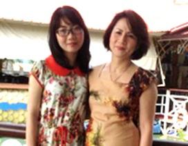 Câu chuyện tình yêu bất diệt phía sau vụ máy bay rơi ở Khánh Hòa